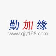 山�|木工�C械�O���I生�a精密裁板�推�_���鑫三友