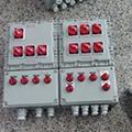 防爆動力配電箱