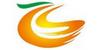 南皮县中顺环保机械有限公司勤商通会员