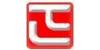 濟南啟正機械工業有限公司