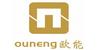 南京歐能機械有限公司